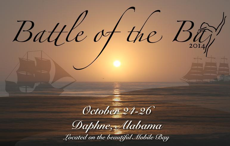 battle of the bay 2013 daphne alabama